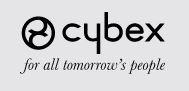 CYBEX GMBH