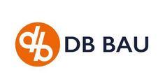 d&b Bau