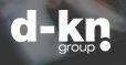 d-kn GmbH