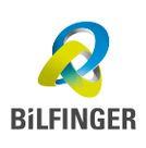 Bilfinger SE