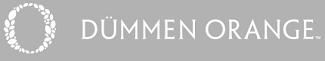 DÜMMEN GmbH