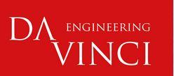 Da Vinci Engineering GmbH
