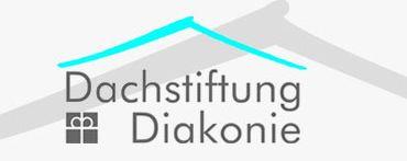 Dachstiftung Diakonie