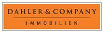 DAHLER & COMPANY Franchise GmbH & Co. KG