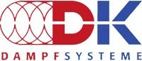 Dankl Dampfsysteme GmbH & Co. KG