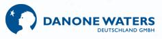 Danone Waters Deutschland GmbH