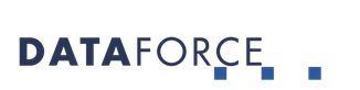 Dataforce Verlagsgesellschaft für Business Informationen mbH