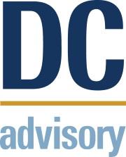 DC advisory