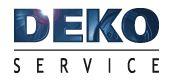 DEKO-Service Lenzen