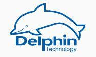 Delphin Technology