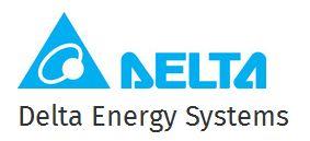 Delta Energy Systems (Germany) GmbH