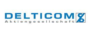 DeltiLog AG