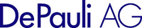 DePauli