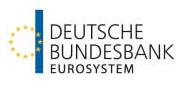 Deutsche Bundesbank AöR