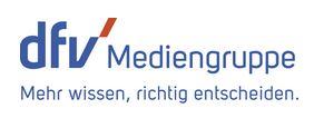 Deutscher Fachverlag