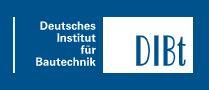 Deutsches Institut für Bautechnik AöR
