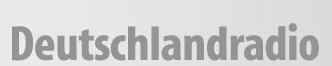 Deutschlandradio KdöR
