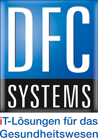 DFC-SYSTEMS GmbH