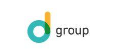 dgroup