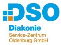 Diakonie Service-Zentrum Oldenburg