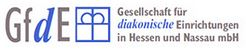 Diakoniestation Stockstadt am Rhein und im Ried
