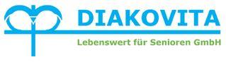 Diakovita GmbH