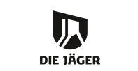Die Jäger von Röckersbühl GmbH