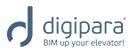 DigiPara GmbH