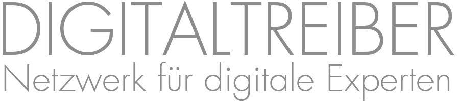 Digitaltreiber UG (haftungsbeschränkt)