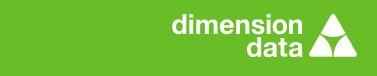 Dimension Data Germany