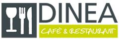 DINEA Gastronomie GmbH