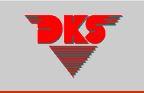 DKS Dienstleistungsgesellschaft für Kommunikationsanlagen des Stadt- und Regionalverkehrs mbH