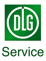 DLG Service GmbH