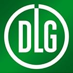 DLG Deutsche Landwirtschaftsgesellschaft e.V.