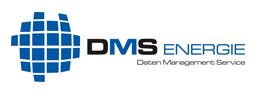 DMS ENERGIE