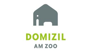 Domizil am Zoo