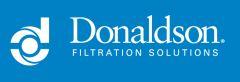 Donaldson Deutschland