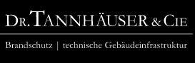 Dr. Tannhäuser & Cie. GmbH & Co. KG
