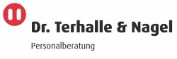 Dr. Terhalle & Nagel Personalberatung GmbH1