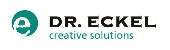 Dr. Eckel