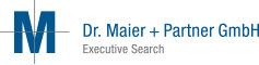 Dr. Maier + Partner