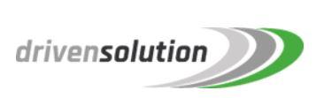 Driven Solution GmbH