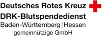 DRK-Blutspendedienst Baden-Württemberg - Hessen gemeinnützige GmbH