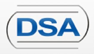 DSA Daten- und Systemtechnik