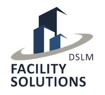 DSLM Facility Solutions