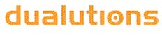 dualutions GmbH