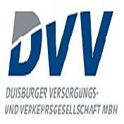 Duisburger Versorungs- und Verkehrsgesellschaft mbH