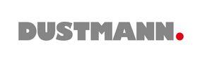 DUSTMANN.Warenhaus Hombruch GmbH