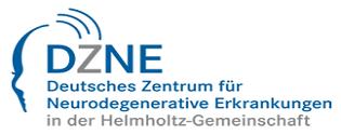 Deutsches Zentrum für Neurodegenerative Erkrankung