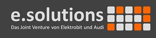 e.solutions